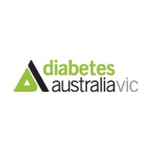 logo-diabetes-australia-vic
