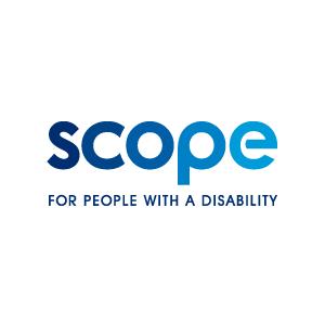 logo-scope