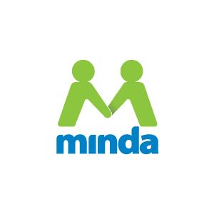 logo-minda