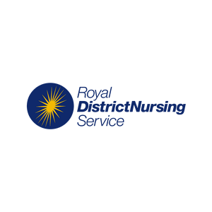 logo-royal-district-nursing-service