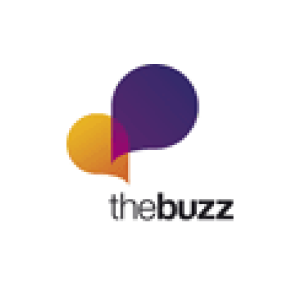 logo-thebuzz
